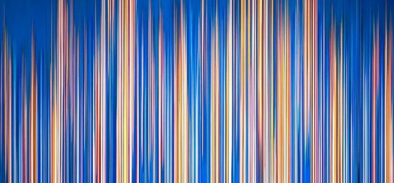1_Scott-Bauer.-The-Colour-of-Memory.-Detail.-Homepage