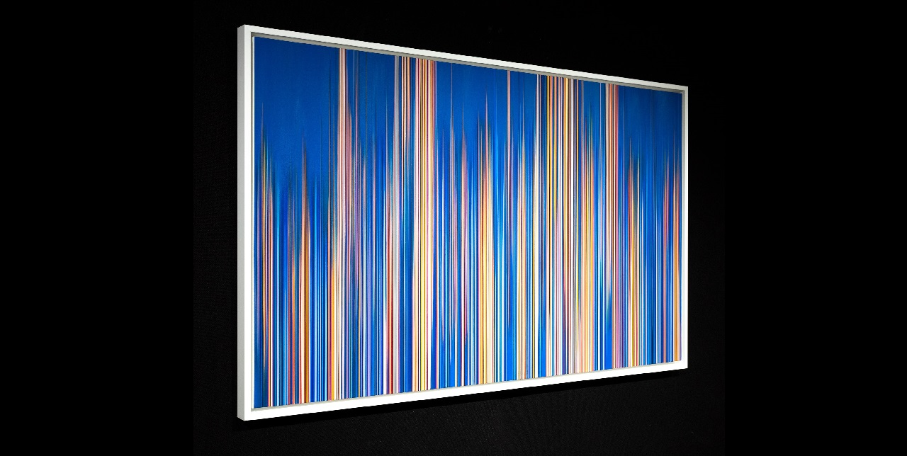 Scott-Bauer.-The-Colour-of-Memory.-Side.-Vertical