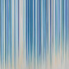 Scott Bauer. Blue Ballad Web