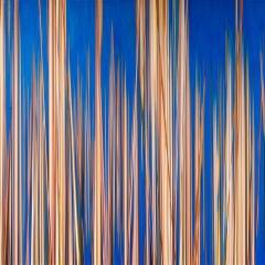 Scott-Bauer.-Harmonic-Dialogue.-UNFRAMED.-Website