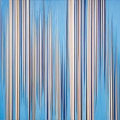 Scott-Bauer.-Mar-Azul.-Unframed.-Website
