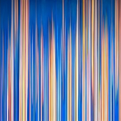 Scott-Bauer.-The-Colour-of-Memory.-Web